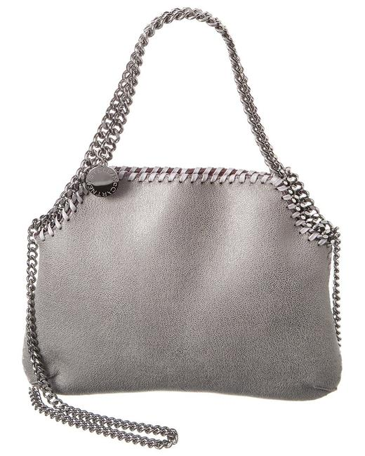 Item - Falabella 700110 W8719 1220 Shoulder Bag