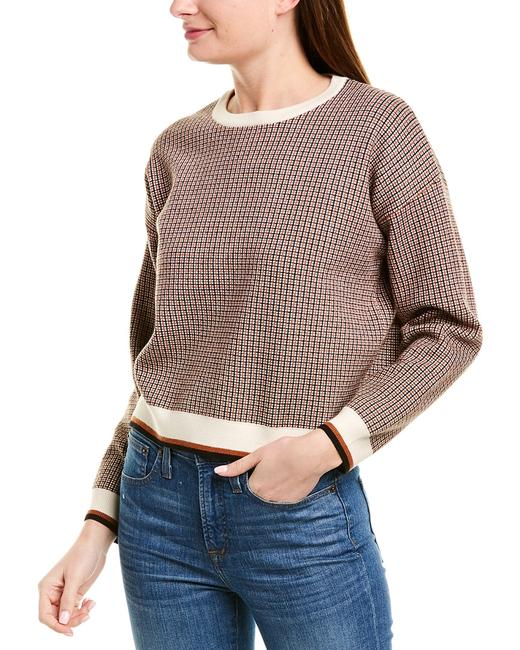 Item - Lonnie Nt18491 Sweater/Pullover
