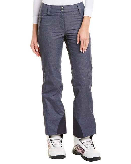 Item - Lucy Special Edition 91206s Pants