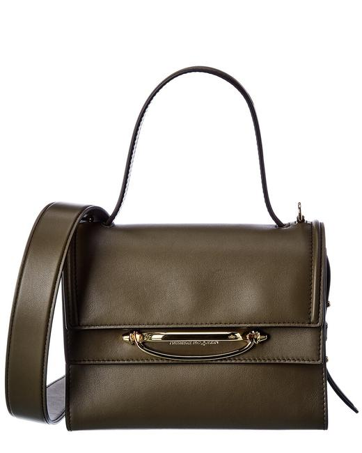 Item - The Story Small Leather 610021 D78at 3280 Tote