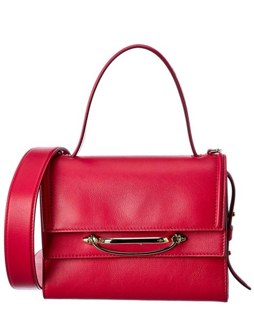 Item - The Story Small Leather 610021 D78at 5080 Tote