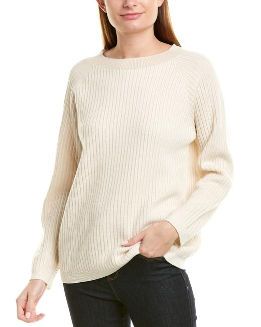 Item - Oversized Cashmere I1018709 Sweater/Pullover