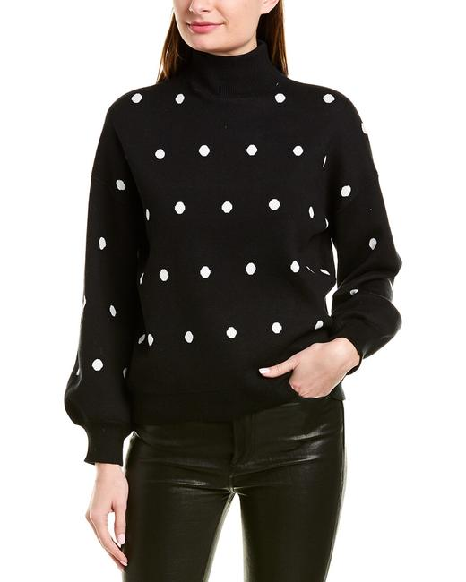 Item - Neck At04438 Sweater/Pullover