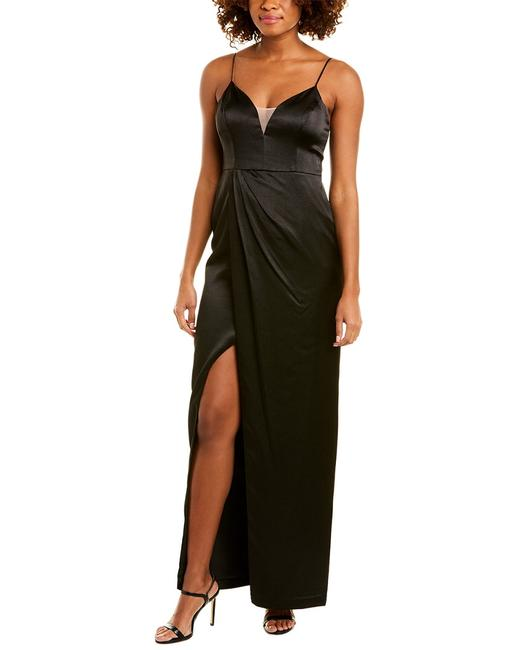Item - Gown Mn1e204301 Formal Dress