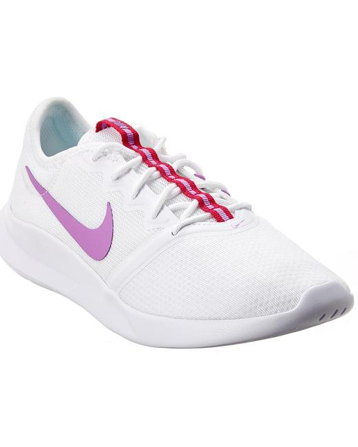 Nike Vtr Sneaker At4345-100 Athletic 13111561870003 Image 1
