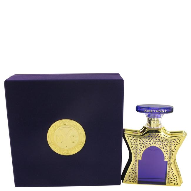 Item - Dubai Amethyst Eau De Parfum Spray (Unisex) By Fragrance