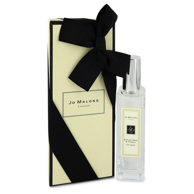 Item - English Pear & Freesia Cologne Spray (Unisex) By Fragrance