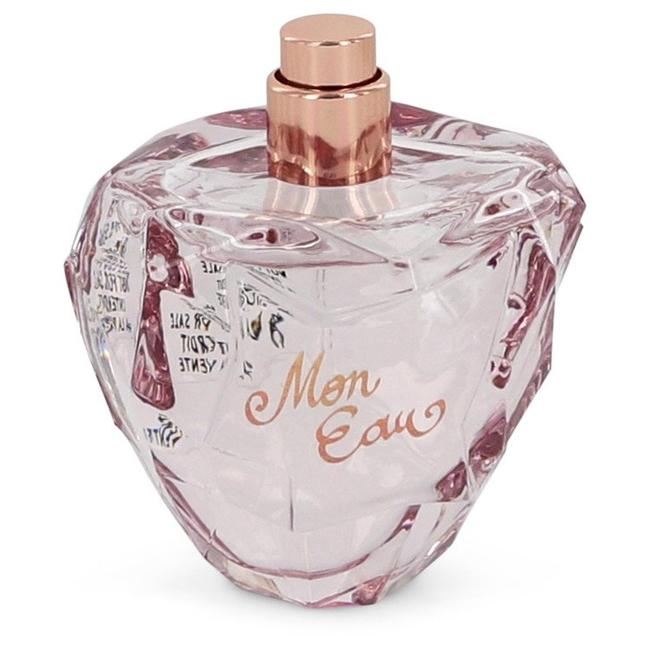 Item - Mon Eau Eau De Parfum Spray (Tester) By Fragrance