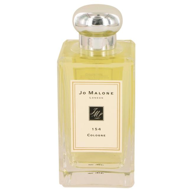 Item - 154 Cologne Spray (Unisex-unboxed) By 100 Ml Fragrance