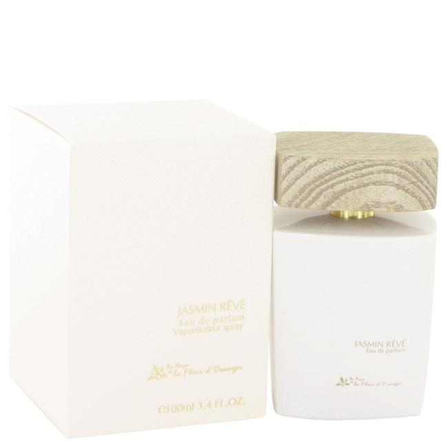Item - Jasmin Reve Eau Parfum Spray By 100 Fragrance