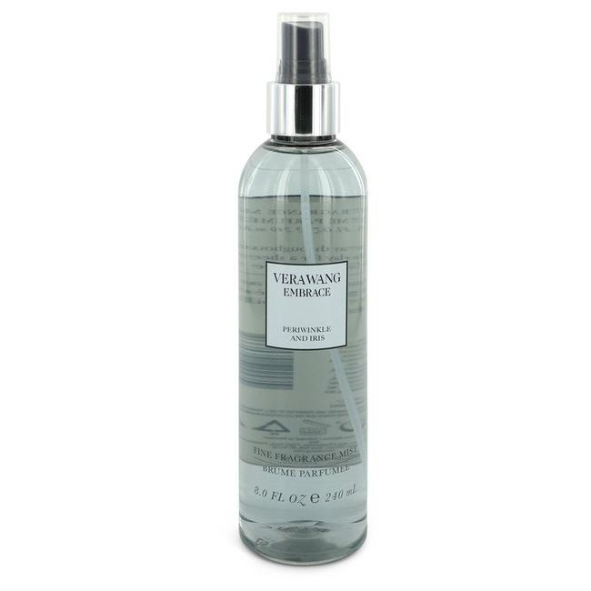 Item - Embrace Periwinkle and Iris Mist By 240 Fragrance