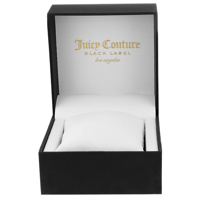 Juicy Couture Jc/1110svrt Women Rose Gold Watch Juicy Couture Jc/1110svrt Women Rose Gold Watch Image 5