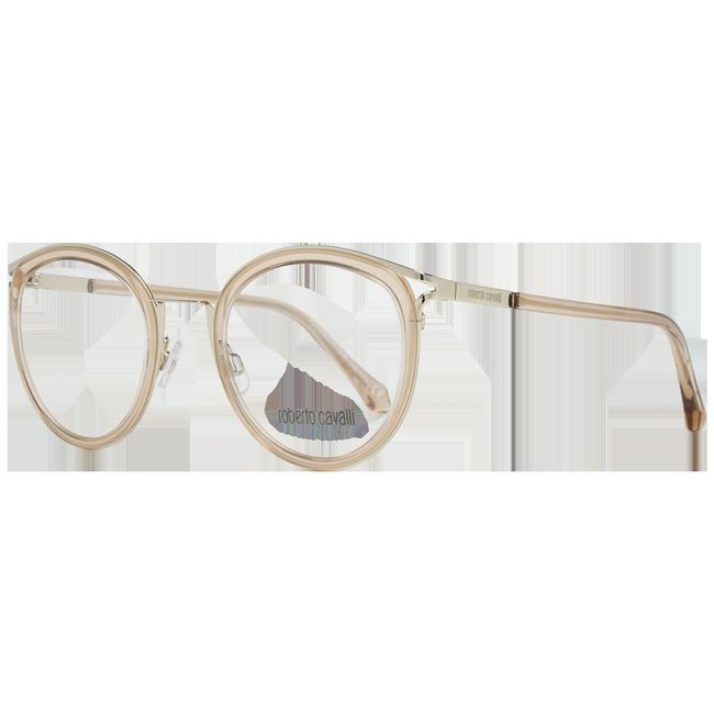 Item - Optical Frame Rc5070 045 49 Women Beige Sunglasses