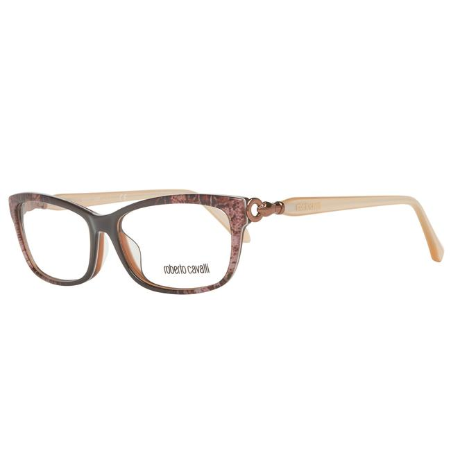 Item - Optical Frame Rc5012 050 54 Women Brown Sunglasses