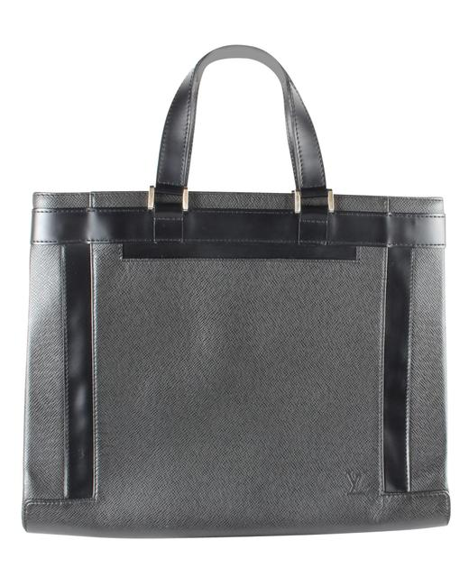 Item - Kasbek Taiga -pre Owned Condition Very Good One Tote