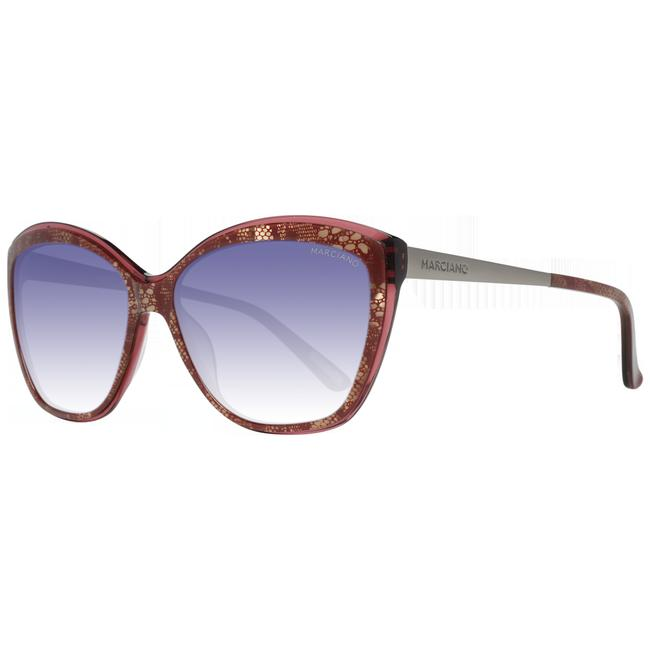 Item - By Marciano By Marciano Gm0738 71b 59 Women Sunglasses