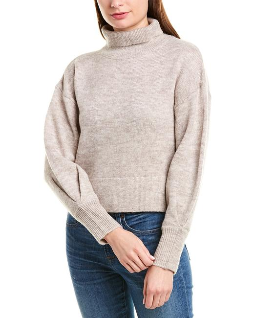 Item - Neck Nt18613 Sweater/Pullover