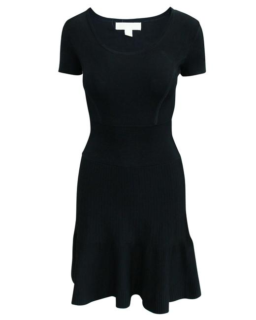 Item - Flare -pre Owned Condition Very Good Xxs Cocktail Dress