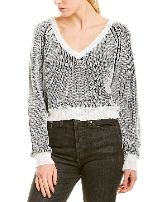 Item - Claire Nt18795 Sweater/Pullover