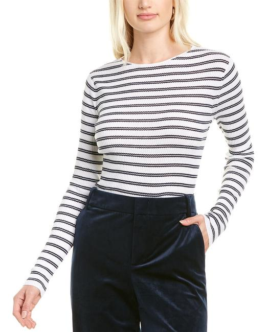 Item - Striped V658278438 Sweater/Pullover