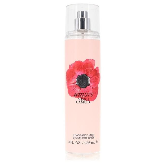 Item - Amore Body Mist By 240 Ml Fragrance