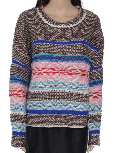 Item - L Women Brown Size Large Sweater/Pullover