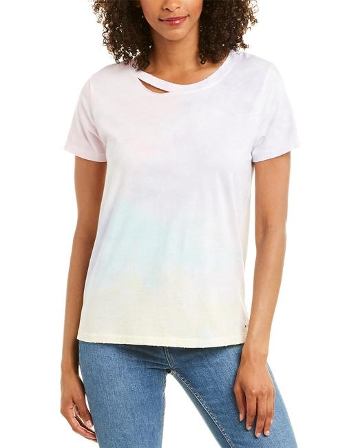 n:Philanthropy Harlow Bff T-shirt To140mcj3d Blouse 14117160950001 Image 1