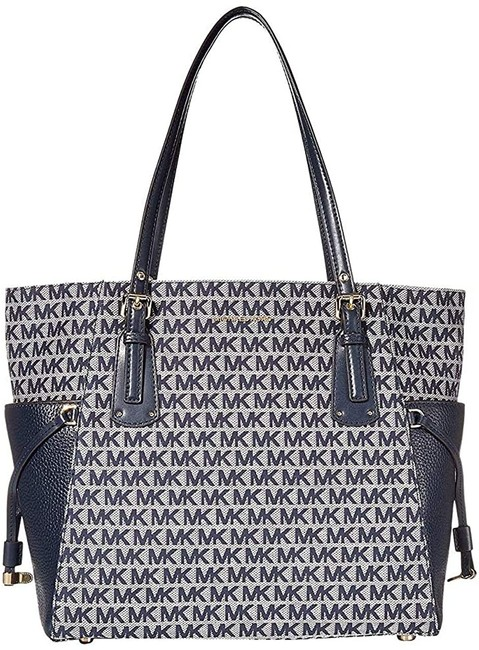 Item - East West Voyager Tote