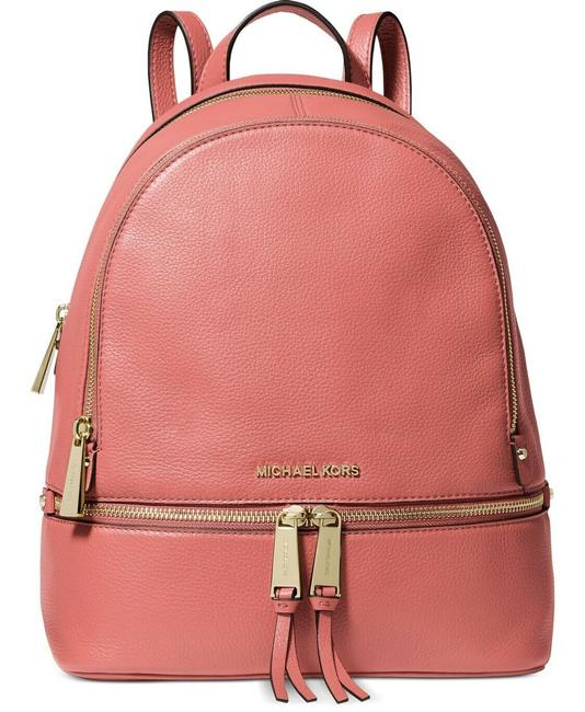 Item - Rhea Zip Medium Backpack