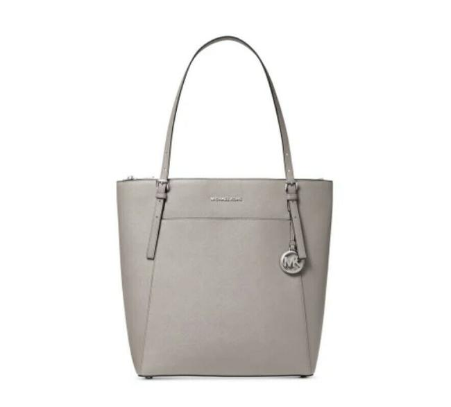Item - Voyager Large North South Tote