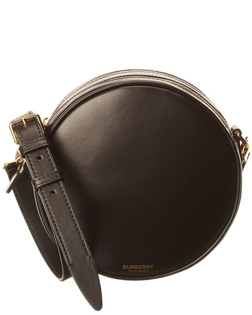 Burberry Leather 8026580 Belt Bags Burberry Leather 8026580 Belt Bags Image 1