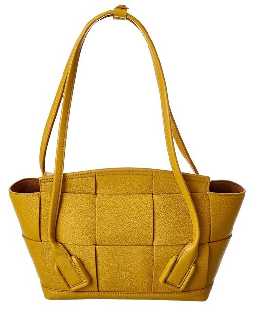 Item - Arco 33 Medium Leather 575943 Va981 7717 Tote