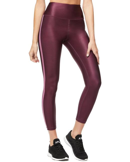 Item - The Core Strength Legging Gp0343 Bottoms
