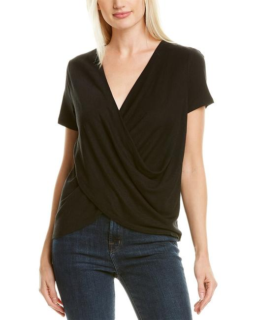 Item - Draped Top 8139627 Sweater/Pullover