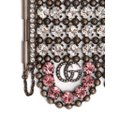 Gucci Crystal-embellished Cuff It Jewelry Gucci Crystal-embellished Cuff It Jewelry Image 5