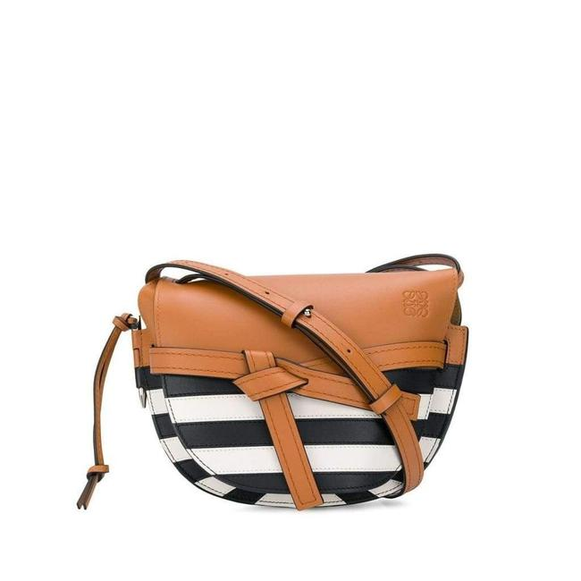 Item - Marine Small Regular Shoulder Bag