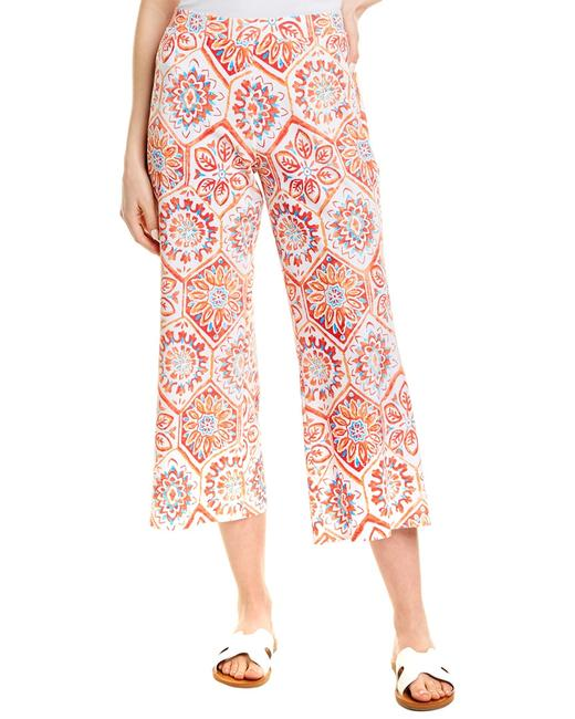 Jude Connally Trixie Cropped 201511 Pants 14113964710000 Image 1