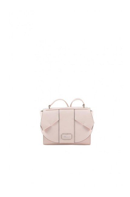Item - Blugirl Pink Women's Shoulder Bag