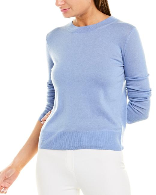 Item - Lightweight Wool-blend Vo80078447 Sweater/Pullover