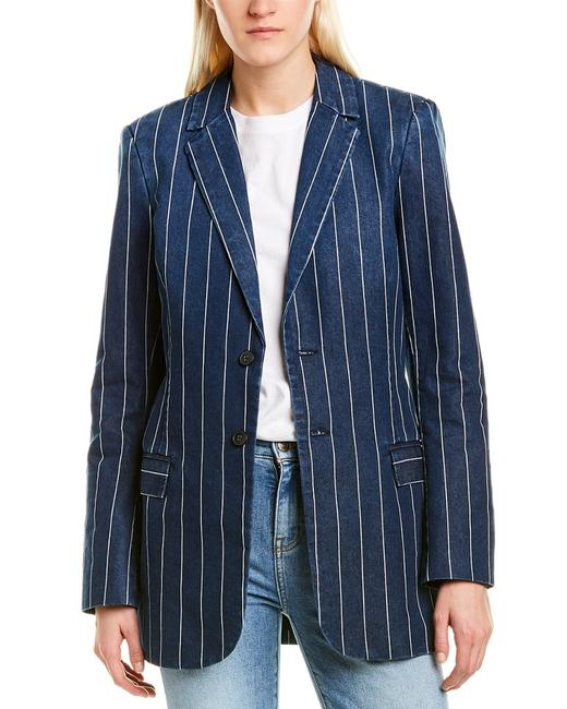 Item - The Calla 19-2-005291-ow00960 Blazer