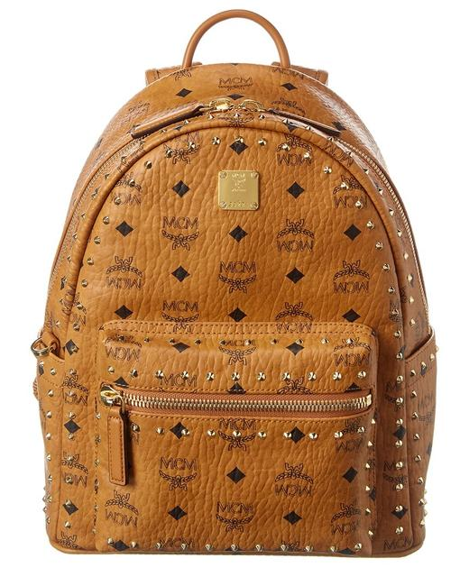 Item - Stark 32 Outline Studs Visetos Mmkaave01 Co001 Backpack