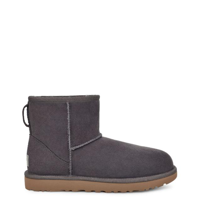 Item - Womens Ankle Boots/Booties