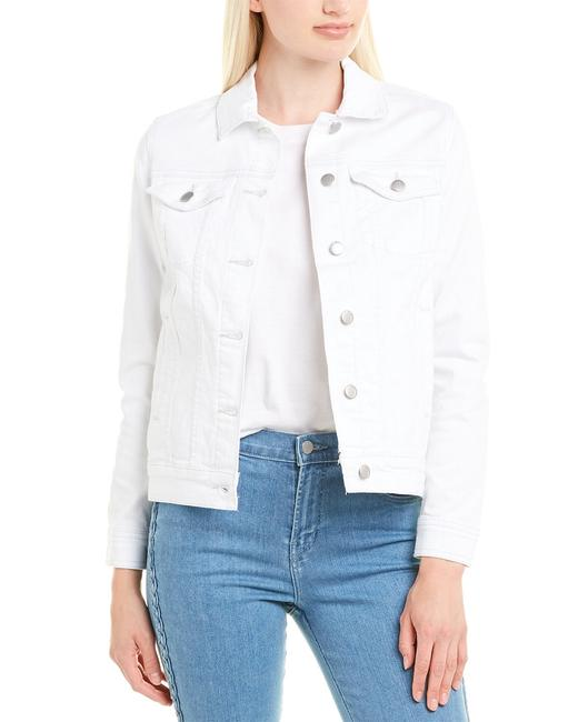 Item - Denim Jacket Lbhwht7425 Relaxed Fit Jeans
