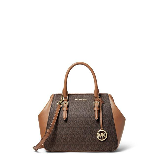 Item - Womens Handbags Shoulder Bag