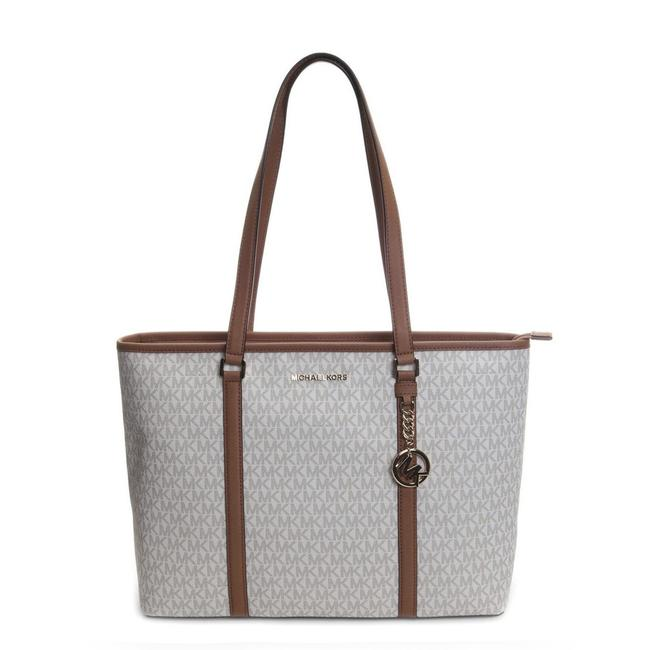 Item - Womens Shopping Weekend/Travel Bag
