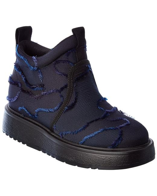 Item - Nomad-d Kci593 Cnf S56b Boots/Booties