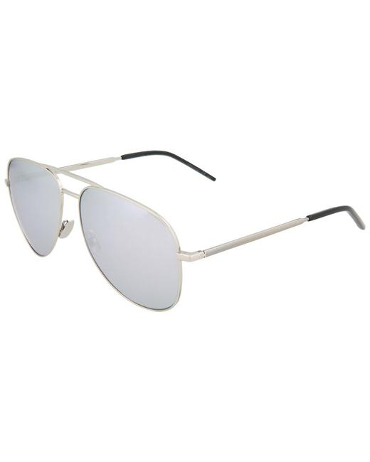Item - Unisex Classic11f 59mm 889652180342 Sunglasses
