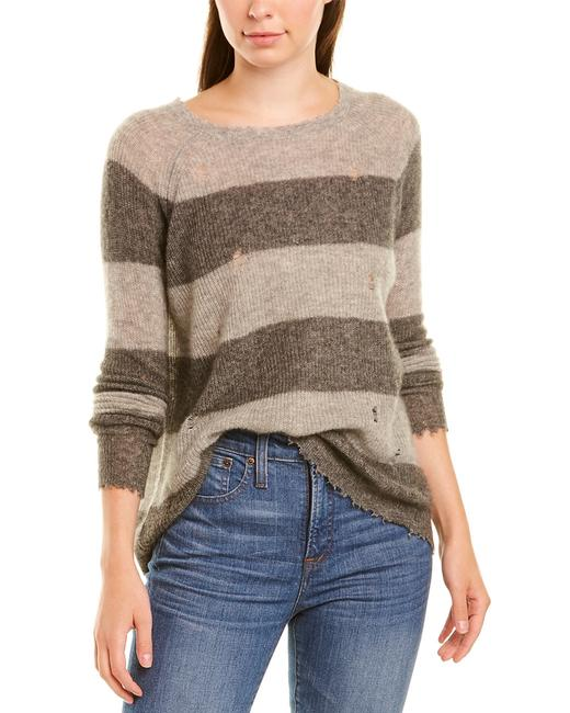 Autumn Cashmere Silk-blend Rrs11100 Sweater/Pullover 14111972820000 Image 1
