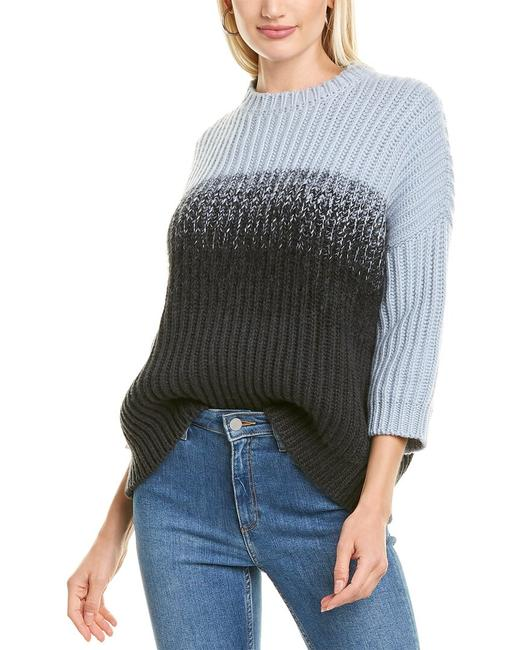 Item - Cashmere Bcwsweater222 Sweater/Pullover