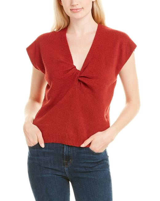 Joie Alenah Top 19-1-004925-sw01399 Sweater/Pullover 14115776650001 Image 1